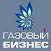 Обзор мирового рынка СПГ, анализ положения России и влияния текущих факторов