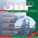 Рынок насосного оборудования для добычи нефти