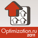 """Мастер-класс """"Контент на сайте: оптимизация для повышения конверсии""""."""
