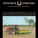 Обзор российского рынка кормовых аминокислот