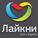 Facebook будет покупать премиальную рекламу у нового российского партнера