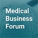 Оптимальный комплекс инструментов для продвижения в интернете многопрофильной клиники