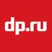 """Компания """"ПЛП """"Полифас"""" инвестирует 70 млн рублей в переезд на новую площадку в Гатчине"""
