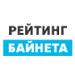 Конкурс сайтов и рейтинг web-студий Беларуси 2017