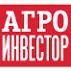 Техника меняет гражданство. Зачем зарубежные компании локализуют производство сельхозтехники в России