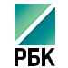 Европейский инвестор передумал строить передовой завод под Петербургом