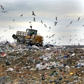 """Пакет """"Утилизация отходов"""""""