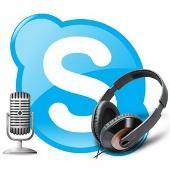 Skype-консультации для покупателей готовой аналитики