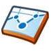 """Онлайн-семинар """"Основные показатели Google Analytics"""""""