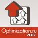 """XI конференция """"Поисковая оптимизация и продвижение сайтов в Интернете 2012"""""""