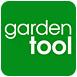 VII международная специализированная выставка Gardentool-2013