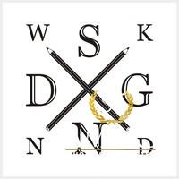 Design Weekend (Дизайн-выходные)