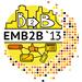 Онлайн-конференция «Электронный маркетинг В2В. Системный подход»