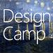 Конференция Design Camp 2013