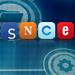 Конференция SNCE 2014