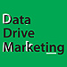Конференция Data Driven Marketing