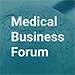 Medical Business Forum 2016