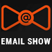 Email Show 2016