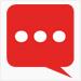 PR и продвижение в интернете и социальных сетях