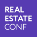 Конференция Real Estate Conf
