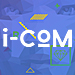 Конференция i-CoM 2017