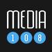 I конференция по продажам и маркетингу агентства Media108