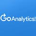 Go Analytics! 2017 в рамках выставки технологий ECOM Expo'17