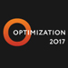 Конференция Optimization 2017