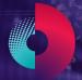 Образовательный форум «Трансформация-3. Цифровая экономика»
