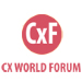 CX WORLD FORUM