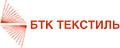 БТК-Текстиль